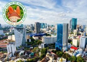 Hãy cảnh giác với thị trường bất động sản Hồ Chí Minh