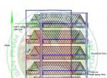 Chuyển giao công nghệ kích thích tạo nấm, chăm sóc và thu hoạch nấm mối đen
