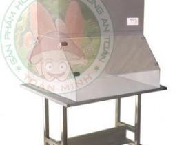 thiết bị phục vụ ngành nấm